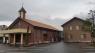九州北部豪雨被災地へのボランティアのための宿泊所を開設 カトリック福岡教区が19日より受付開始