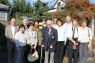 元日本軍捕虜と日本人の和解を通して本当の癒やしを ホームズ恵子さんに聞く