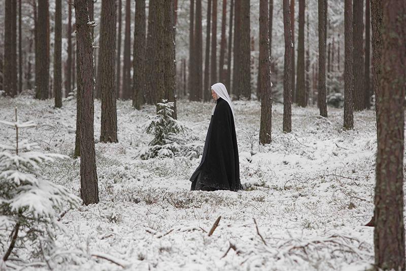 映画「夜明けの祈り」が私たちに投げ掛けてくるもの―「神の国」はどこに存在するのか?―