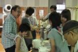 【寄稿】第2次九州北部ボランティア報告2017年7月16日(日)~19日(水) 神戸国際支縁機構会長 岩村義雄