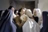どんな苦難も起こりうる世の中で、誰かのために祈る人に 鈴木秀子シスター推薦 映画「夜明けの祈り」