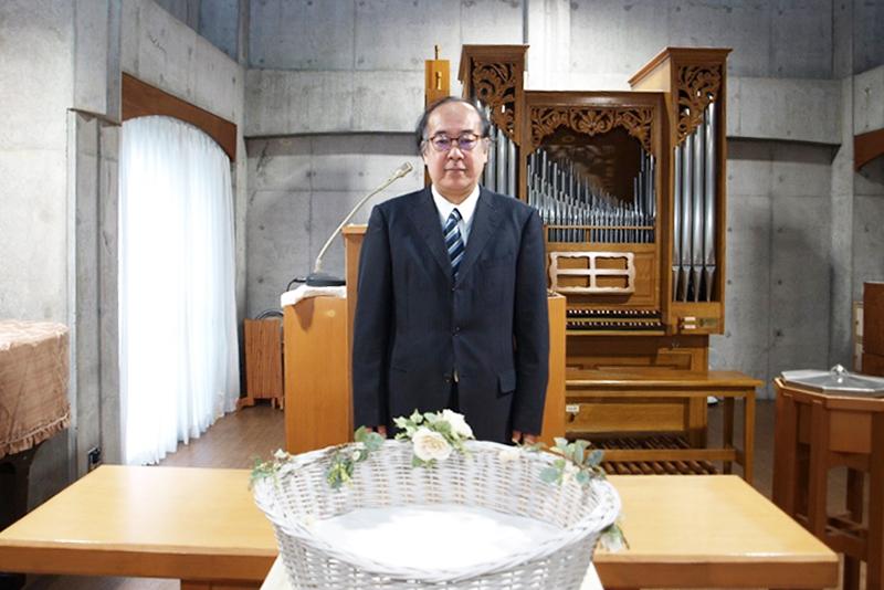 【PR】日本初の教会プランも 「ペットPaPa」が提案する世界でたった1つの手作りペットセレモニー