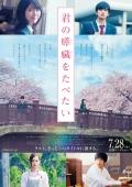 「君の膵臓をたべたい」 現代日本の人間関係、その心の機微を見事に描き出した秀作