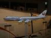 JAL123便墜落事故から32年 安全啓発センターを訪ねて