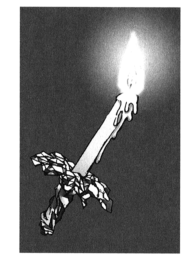 思い出の杉谷牧師(5) 下田ひとみ