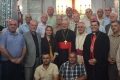 イラクで初の女性クリスチャン町長誕生、バグダッド市長に続き2人目の女性首長