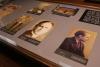 「ポール・ラッシュ物語」展 立教学院展示館で開催中