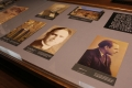 「わが人生、日本の青年に捧ぐ-知られざるポール・ラッシュ物語-」 立教学院展示館で開催中