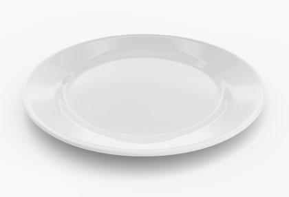 英語お宝情報(14)言葉による意思疎通は料理と皿の関係に類似・その1 木下和好