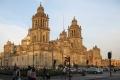 ミサ中に刺された神父が死亡、メキシコで今年4人目の犠牲者