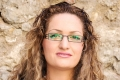 イラン人キリスト教徒の女性、4年の服役終え出所