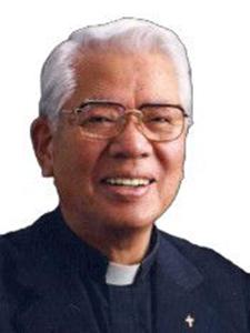 正木茂氏(写真:日本メノナイトブレザレン教団枚方キリスト教会提供)
