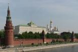 ロシアの「伝道規制法」施行から1年、玄関にトラクトを貼って逮捕されるケースも