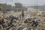 ISに破壊されたイラクの町の再建を カトリック慈善団体が2億円超の募金開始