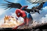 1人の青年の成長物語がいつしか「私たちの物語」に! 「スパイダーマン:ホームカミング」