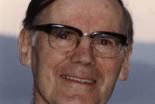 上智大学名誉教授ピーター・ミルワード氏が帰天 著書に『ザビエルの見た日本』『聖書の動物事典』