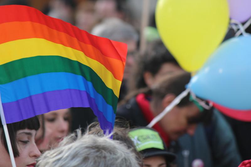 スペイン福音同盟、新LGBT権利法案に反対声明
