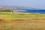 イエスの弟子3人の故郷ベトサイダを発見か? イスラエルの考古学チーム