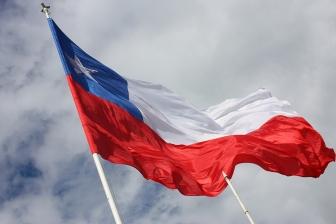 カトリック国のチリ、中絶の全面禁止を緩和