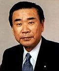 羽田元首相が死去、82歳 長男の雄一郎氏や妻の綏子さんがクリスチャン