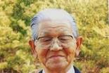 堀越暢治氏が召天、91歳 「神」ではなく「創造主」と呼ぶことを提唱 創造論を貫いた牧師