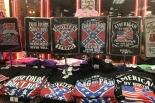 分断化する米国 ナッシュビルで聞いた南部人の生の声 青木保憲