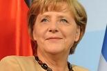 ドイツ福音同盟、総選挙を前に呼び掛け 「候補者と対話を」