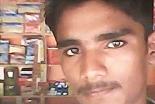パキスタンの学校で生徒が殴られ死亡、転校3日目 宗教理由にいじめか
