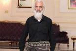 武装組織に誘拐されていたインド人神父、1年半ぶりに解放 教皇とも面会