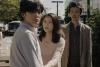 映画「散歩する侵略者」に見るキリスト教的愛の善なるイメージ
