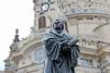 250人が署名、宗教改革500年で「公同の信仰告白」を発表