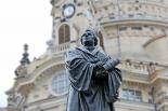 神学者ら250人が署名、宗教改革500年で「公同の信仰告白」を発表 プロテスタントの一致を模索