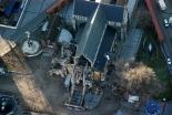 大地震から6年、ニュージーランドのクライストチャーチ大聖堂が再建へ