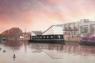 「水に浮かぶ教会」がロンドンに 水上生活者のための新たな宣教の試み