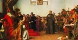 「救いには信仰と善行の両方が必要」 米プロテスタントの半数が同意