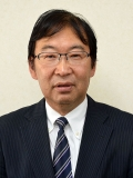 日本国際飢餓対策機構の新理事長に清家弘久氏