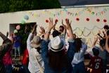東京基督教大学「シオン祭」を開催 今年のテーマは「Thanks! :)」
