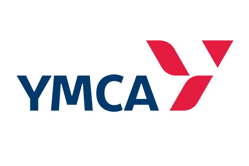 新ロゴ(写真:日本YMCA同盟提供)