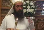 コプト正教会の司祭、カイロ市内で刺殺される