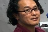 映画「地の塩 山室軍平」東條政利監督インタビュー 21日から全国順次ロードショー