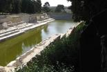 イエスの時代の「ソロモンの池」修復へ 米が費用拠出