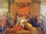 牧師の小窓(103)雲仙・長崎 キリシタンの旅・その19 天正遣欧少年使節団の教皇謁見 福江等