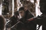 「猿の惑星 聖戦記」は、聖書の「出エジプト記」をモチーフにした現代アメリカの壮大なメタファーだ!