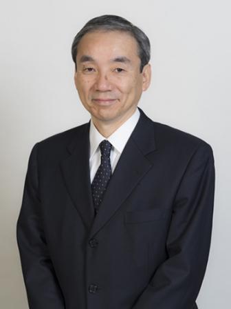 東京基督教大学学長の小林高徳氏召天 米国出張中に倒れる