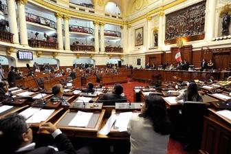 ペルーとアルゼンチンの一部の州が「プロテスタント教会の日」制定 宗教改革記念の10月31日に
