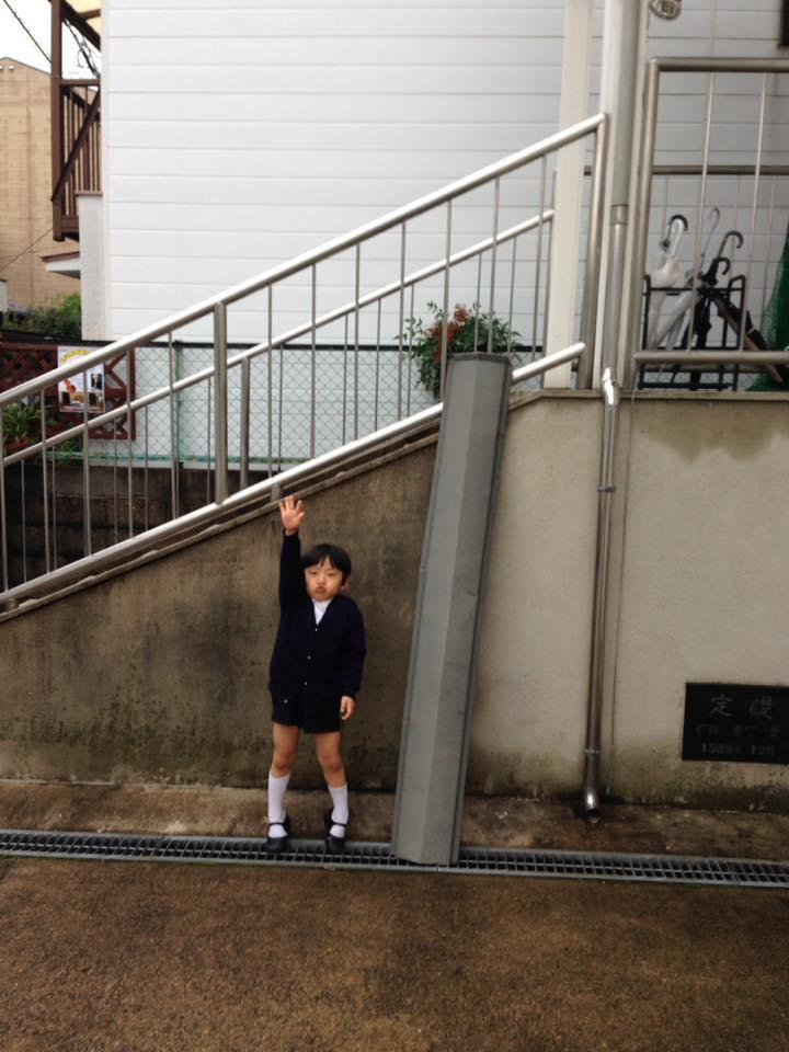 台風21号が京都府内を直撃 今週末にも22号が上陸か