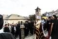 聖山アトス巡礼紀行―アトスの修道士と祈り―(39)ヴァトペディ修道院の祭日・その3 中西裕人
