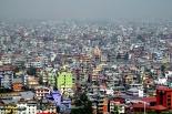 ネパールで「改宗禁止法」成立、大統領が署名 キリスト教団体が懸念