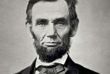 百人一読―偉人と聖書の出会いから―(66)エイブラハム・リンカーン 篠原元