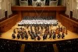宗教改革500年記念コンサート ブラームス「ドイツ・レクイエム」開催
